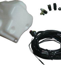 mopar 82208907ab hardtop wiring kit for 03 06 jeep wrangler tj description [ 1989 x 1443 Pixel ]