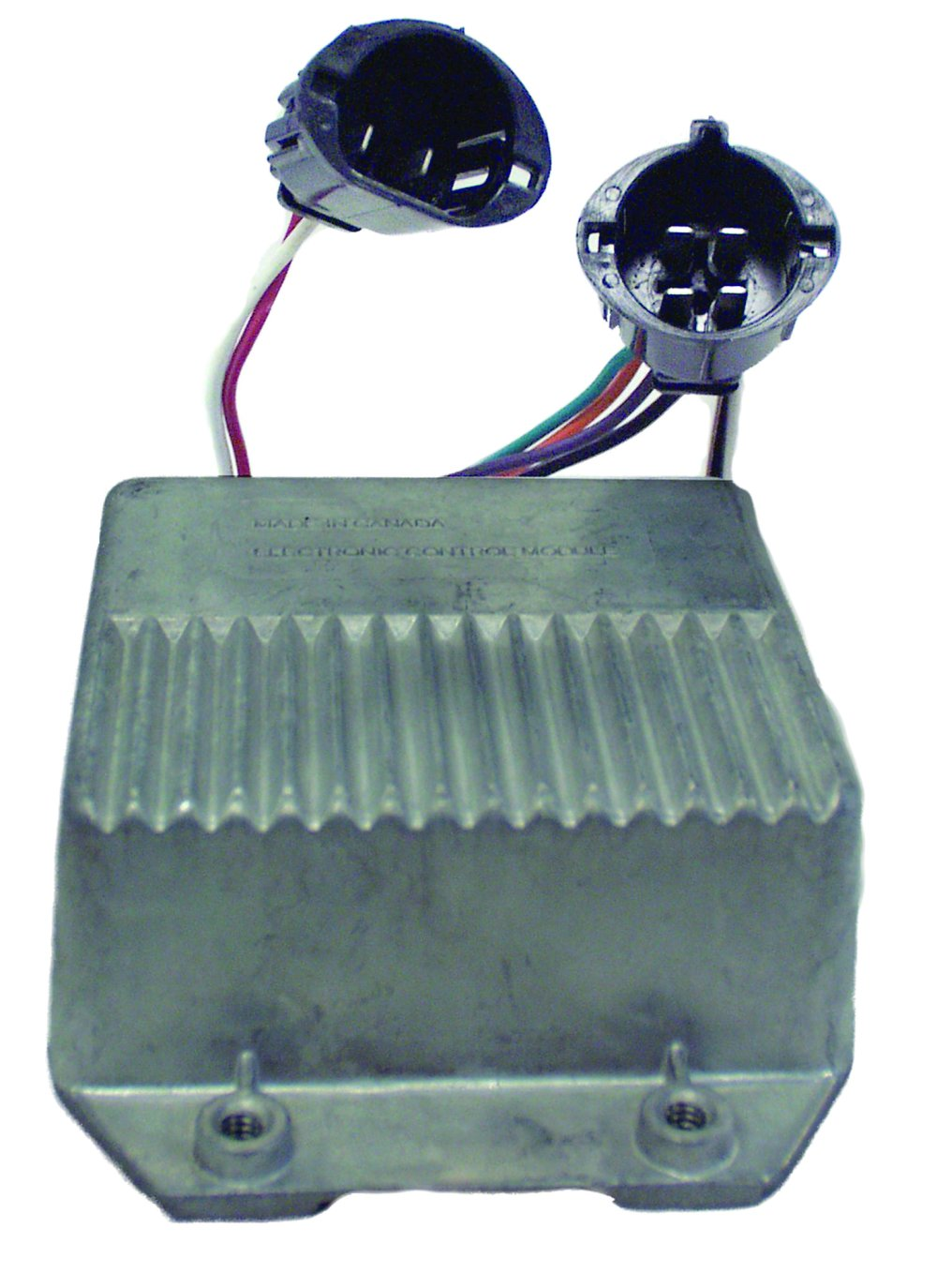 medium resolution of crown automotive 33004065 motorcraft ignition module for 76 87 jeep 1977 amc jeep ignition module wiring further 95 jeep wrangler yj