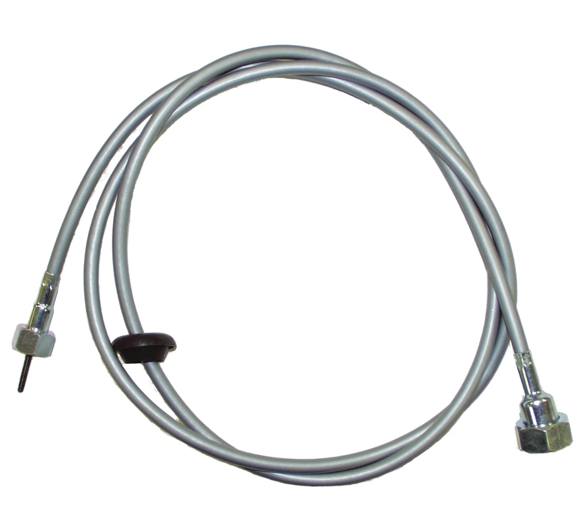Crown Automotive J5351777 Speedometer Cable for 55-86 Jeep