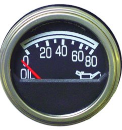 crown automotive j5750279 oil pressure gauge for 79 86 jeep cj 5 cj jeep cj7 oil pressure gauge wiring jeep cj7 oil pressure gauge wiring [ 1965 x 2000 Pixel ]