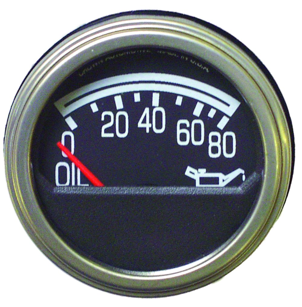 medium resolution of jeep cj7 oil pressure gauge wiring simple wiring schema cj7 jeep painless wiring diagrams cj7 oil gauge wiring