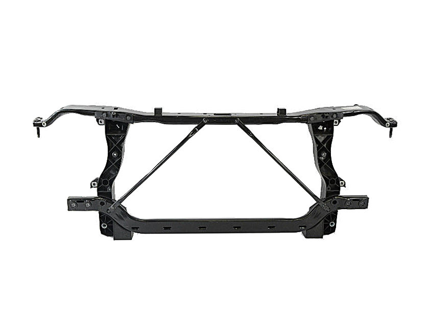 Mopar 68292503AA Radiator Support for 18-19 Jeep Wrangler