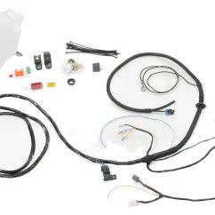 97 Tj Wiring Diagram Stove Canada Mopar Hardtop Kit For 01 02 Jeep Wrangler With