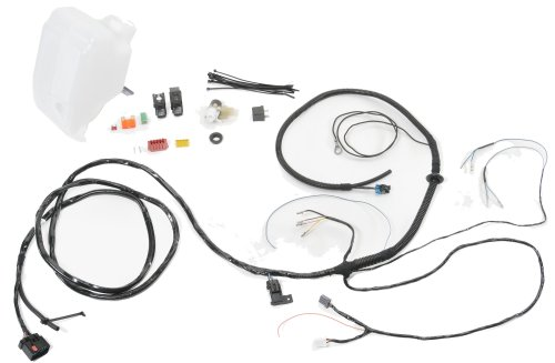 small resolution of jeep wrangler hardtop wiring harness 2008 jeep wrangler hardtop wiring harness wiring schematics and on 2013