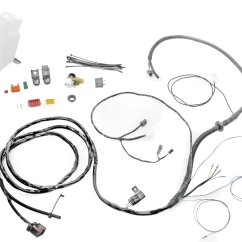97 Tj Wiring Diagram Usb 3 0 Cable Mopar Hardtop Kit For 00 Jeep Wrangler With
