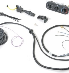 jeep tj hardtop wiring harness wiring diagram expert jeep wrangler hardtop wiring harness removal along with 97 jeep [ 2000 x 1343 Pixel ]