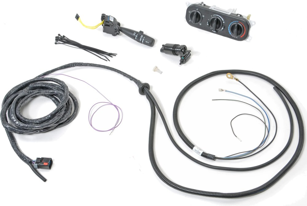 medium resolution of wrangler hardtop wiring harness wiring diagram advance jeep tj hardtop wiring