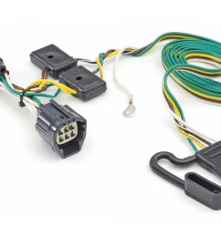 hidden hitch 118416 t one hitch wiring kit for 07 18 jeep wranglerthe quadratec difference [ 2000 x 1240 Pixel ]