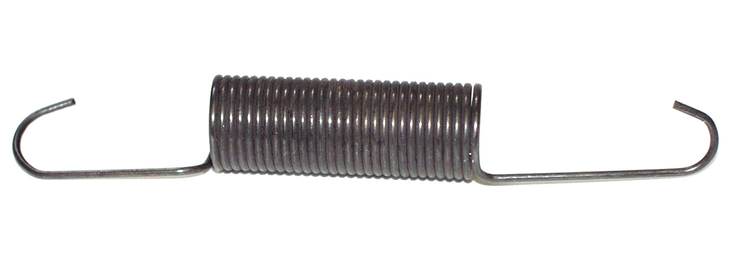 Crown Automotive 52000402 Clutch Pedal Return Spring for