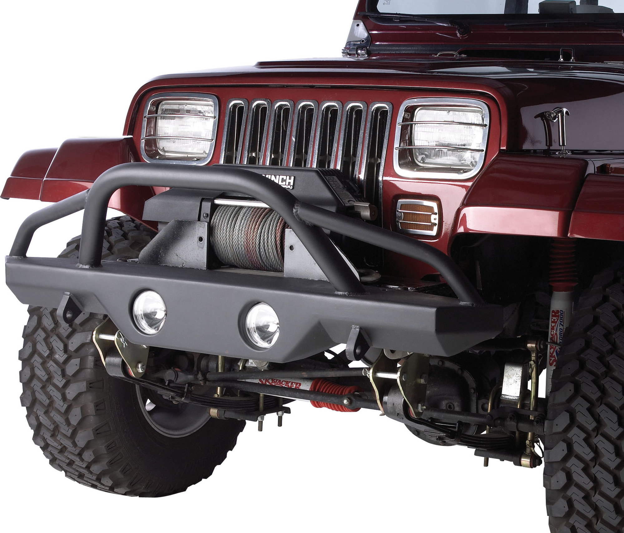 Options 2015 Jeep Cherokee Grand