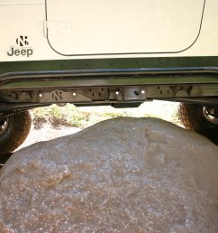 nth degree mobility nth14071aa mobility tummy tucker for 03 06 jeep wrangler tj unlimited with automatic transmission quadratec [ 2000 x 1333 Pixel ]