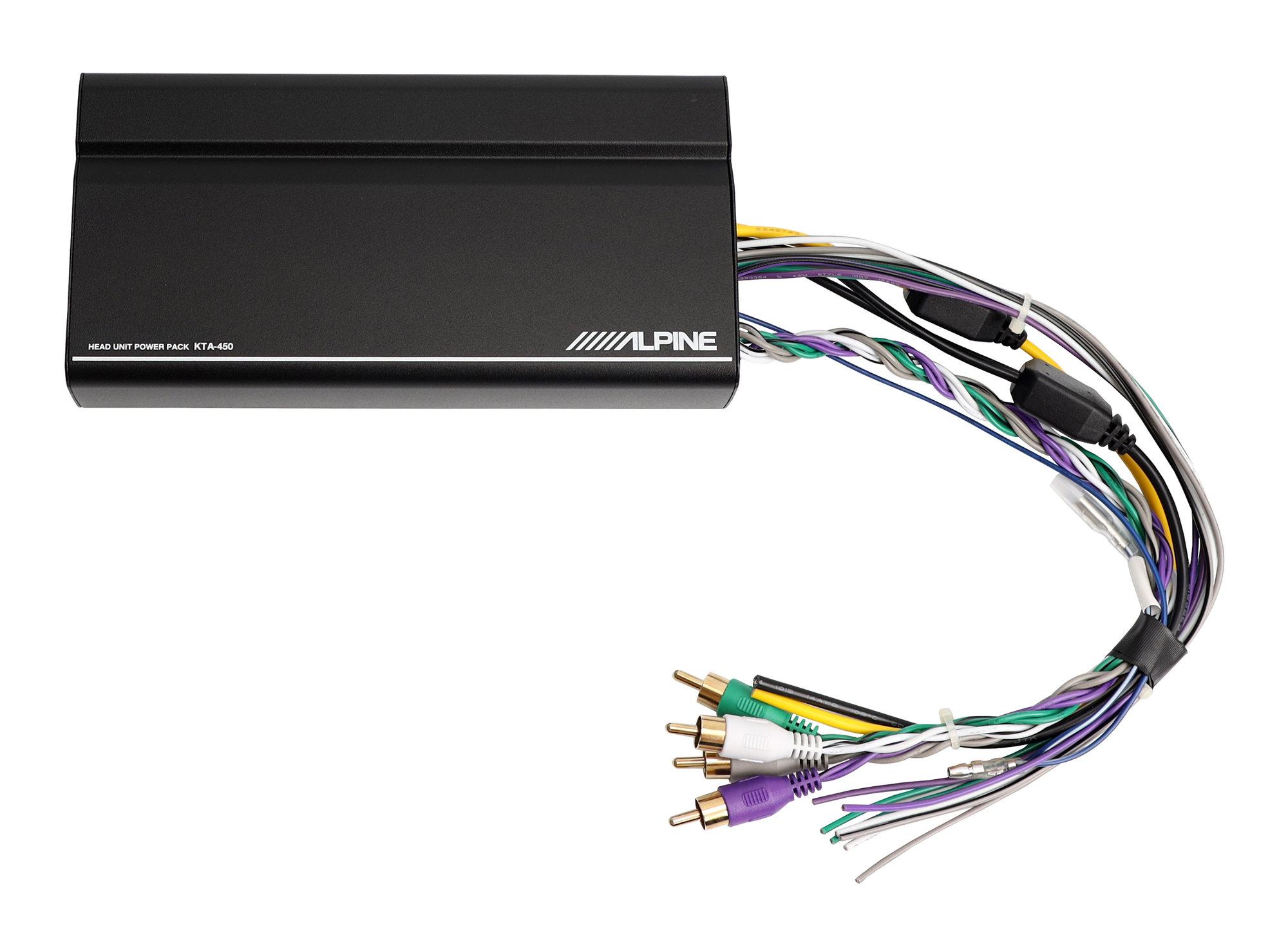 hight resolution of alpine mrp m500 wiring diagram