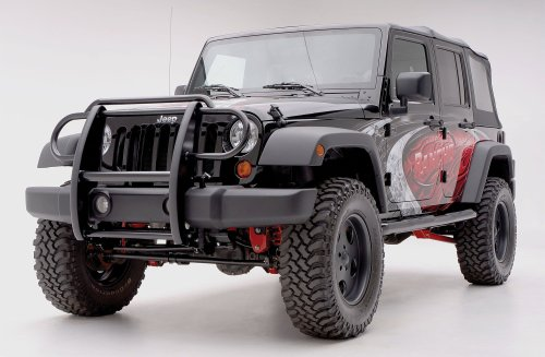small resolution of 2015 jeep wrangler grille