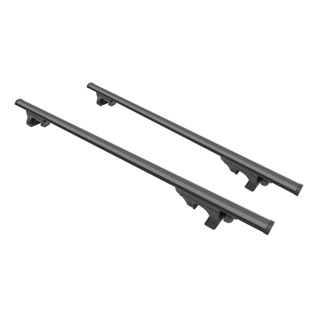 Curt Roof Rack Crossbar Universal