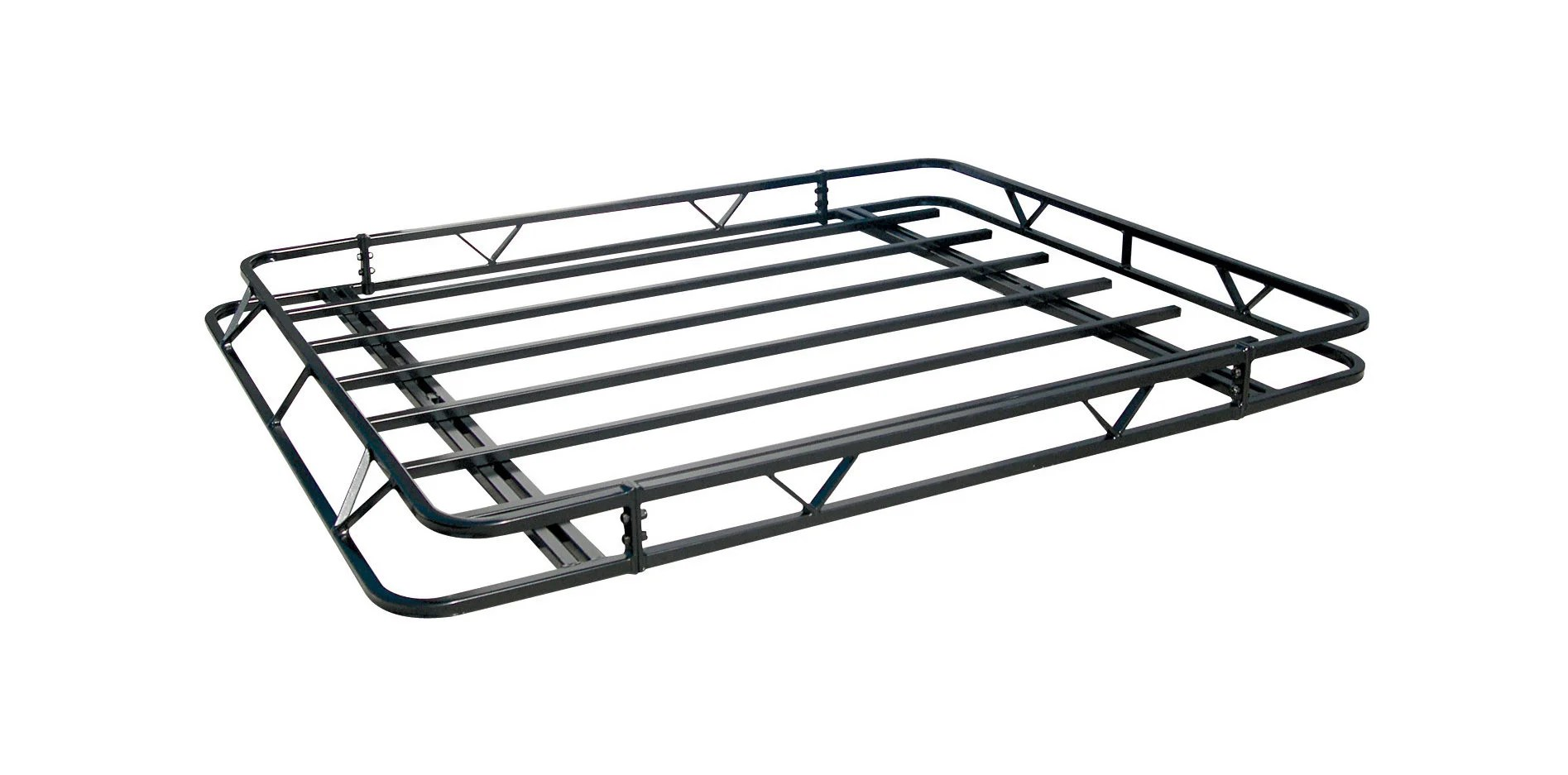 Garvin Sport Series Roof Rack For 99 04 Jeep Grand