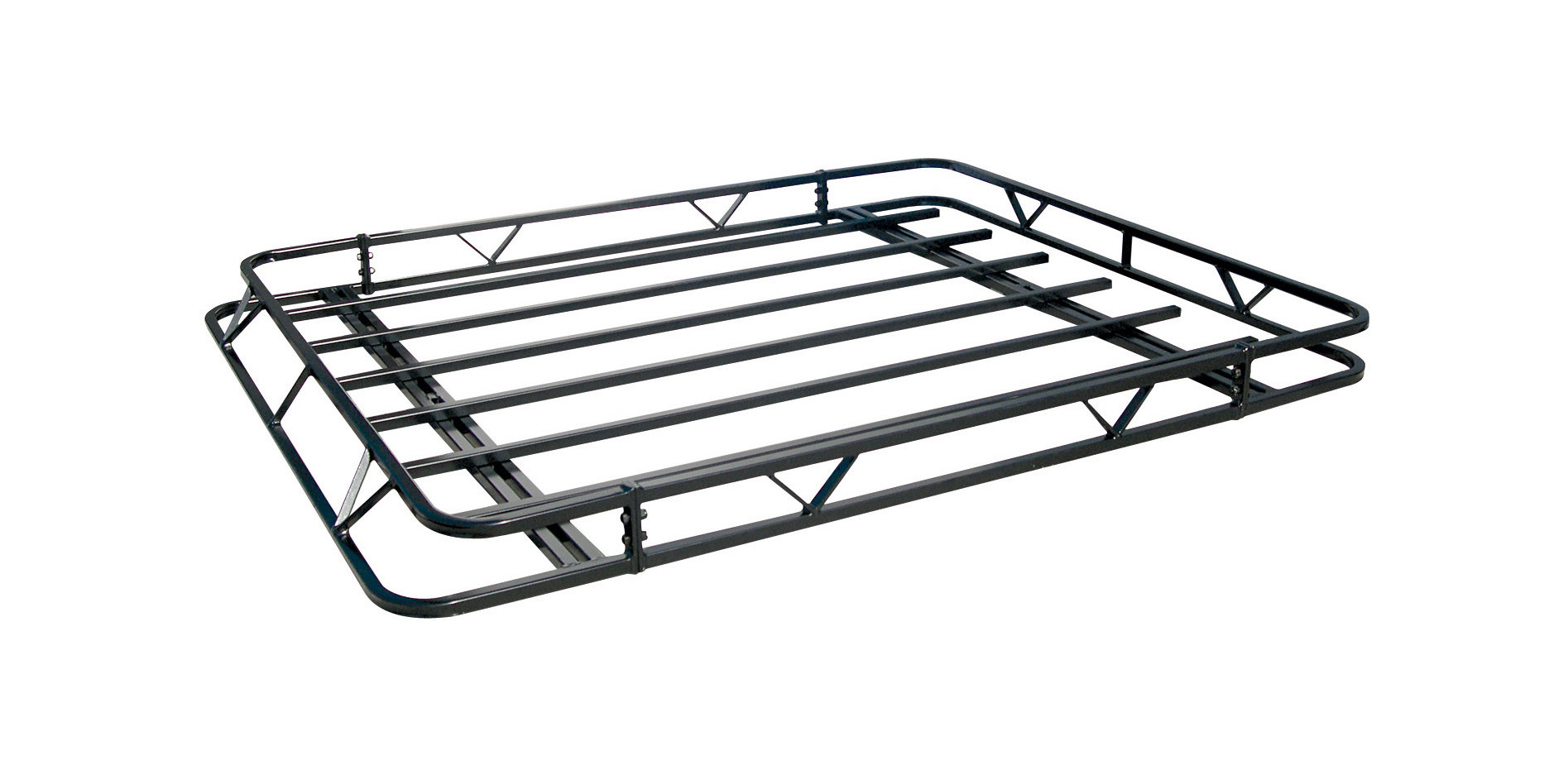 Garvin Sport Series Roof Rack for 93-98 Jeep Grand