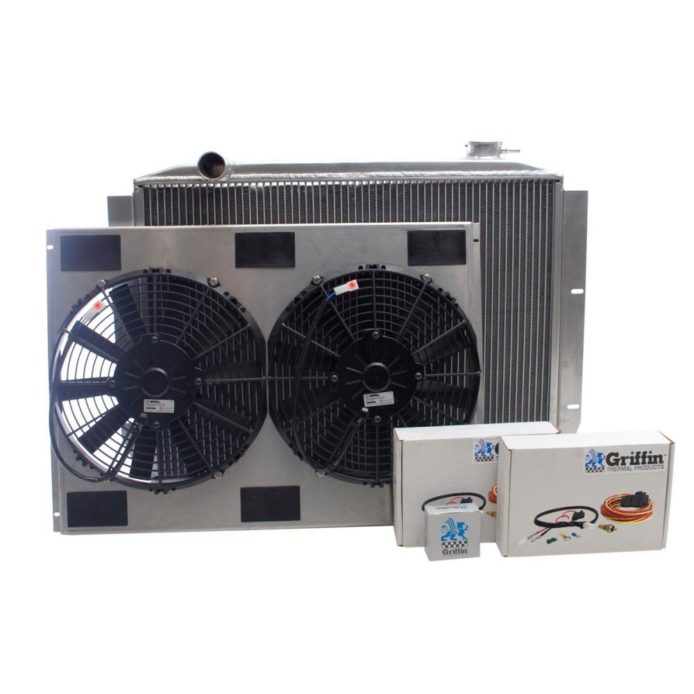 medium resolution of motorcycle parts fits jeep cherokee radiator fan shroud 6 cyl 1995 1996 1997 1998 1999 2000 2001