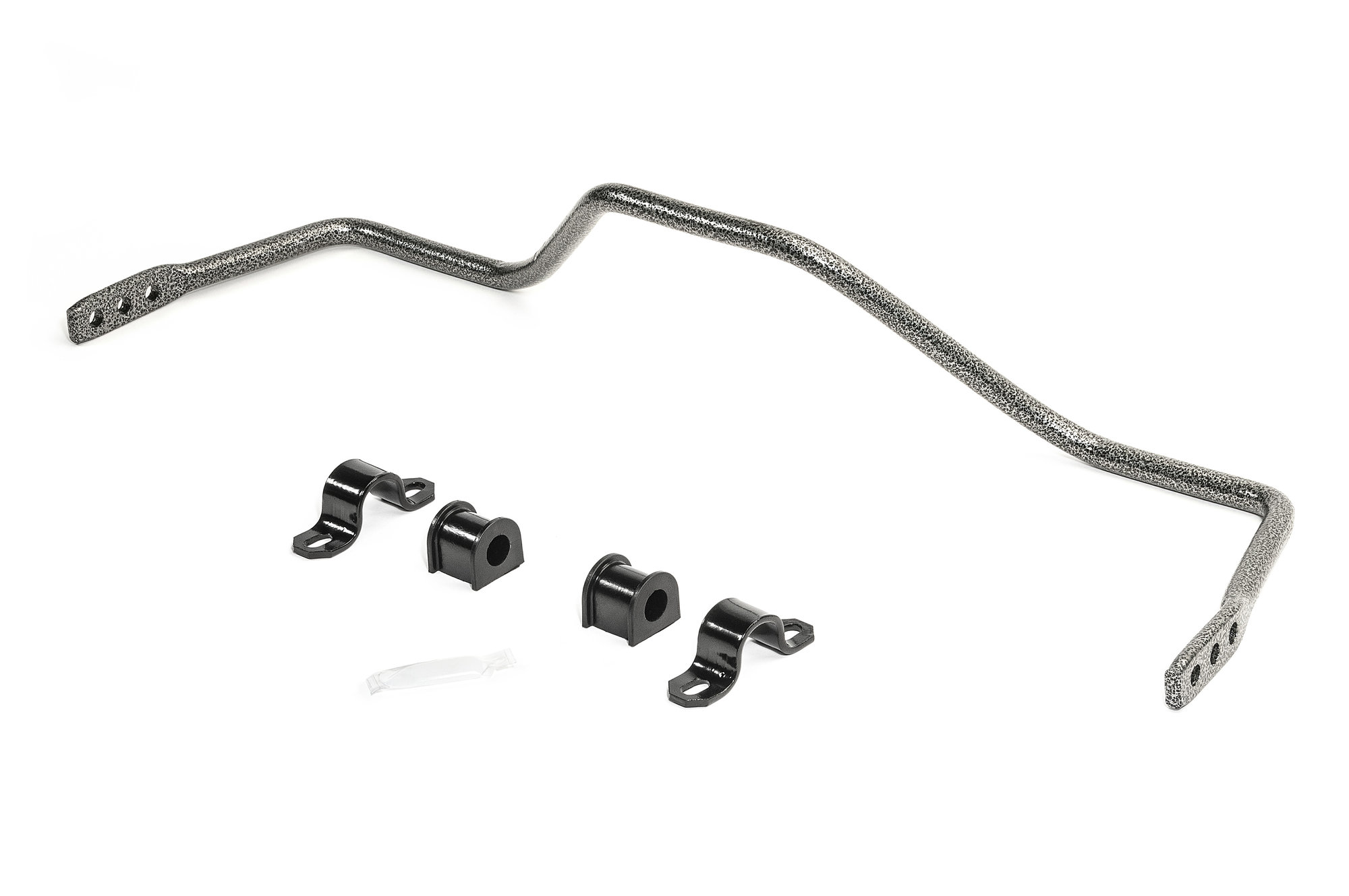 Hellwig Suspension 7684 Rear 3/4