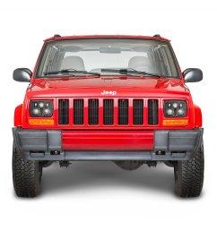 jeep xj halo headlights wiring wiring diagram perfomance jeep xj halo headlights wiring [ 2000 x 1335 Pixel ]