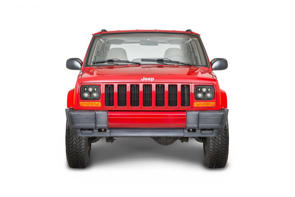 medium resolution of jeep xj halo headlights wiring wiring diagram perfomance jeep xj halo headlights wiring