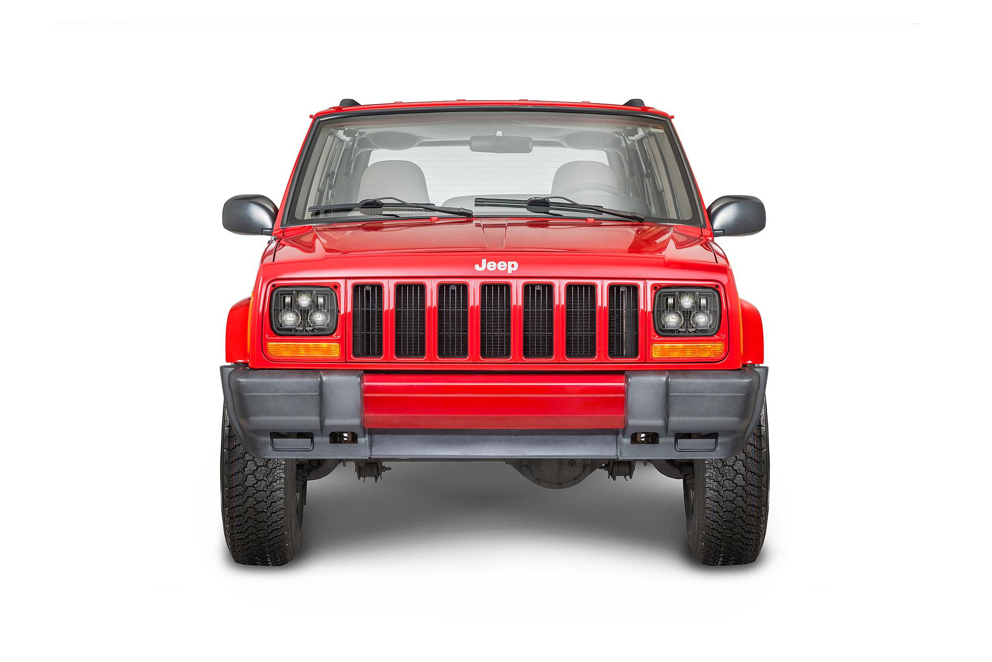 hight resolution of jeep xj halo headlights wiring wiring diagram perfomance jeep xj halo headlights wiring