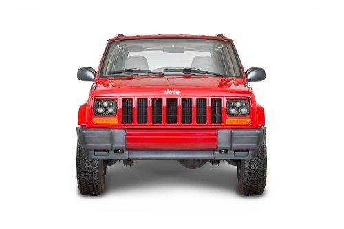 small resolution of jeep xj halo headlights wiring wiring diagram perfomance jeep xj halo headlights wiring
