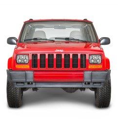 jeep xj halo headlights wiring wiring diagram schematic jeep cherokee xj halo headlights on 92 jeep [ 2000 x 1335 Pixel ]