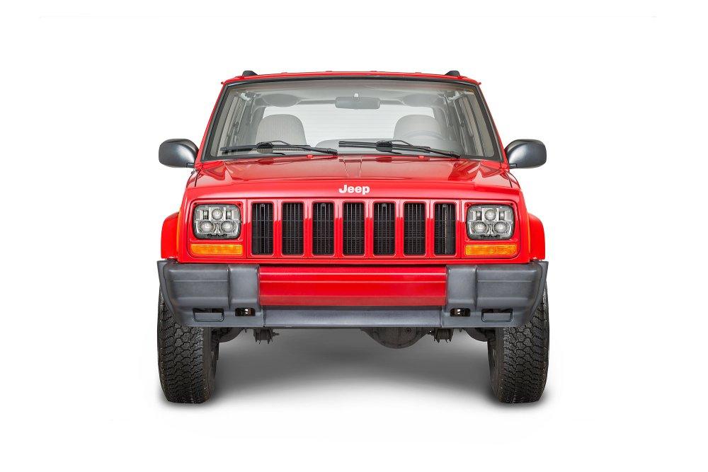 medium resolution of jeep xj halo headlights wiring wiring diagram schematic jeep cherokee xj halo headlights on 92 jeep