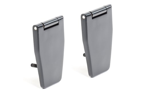 small resolution of kentrol hardtop liftgate hinges for 87 06 jeep wrangler yj tj unlimited