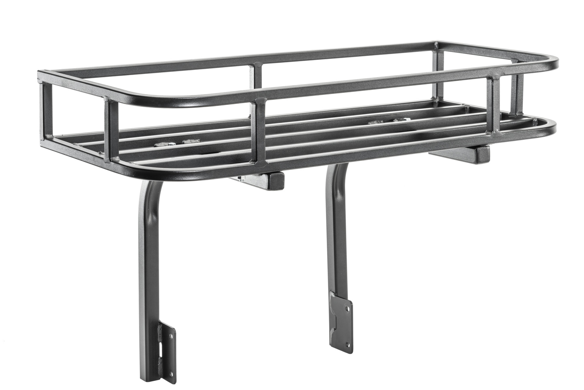 LoD JTK9601 Signature Series Trail Rack for 97-06 Jeep