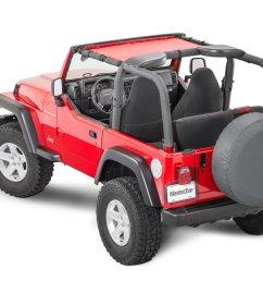 1997 2006 jeep wrangler tj parts accessories quadratec 06 jeep wrangler engine diagram 4 0 rh drive [ 2000 x 1335 Pixel ]