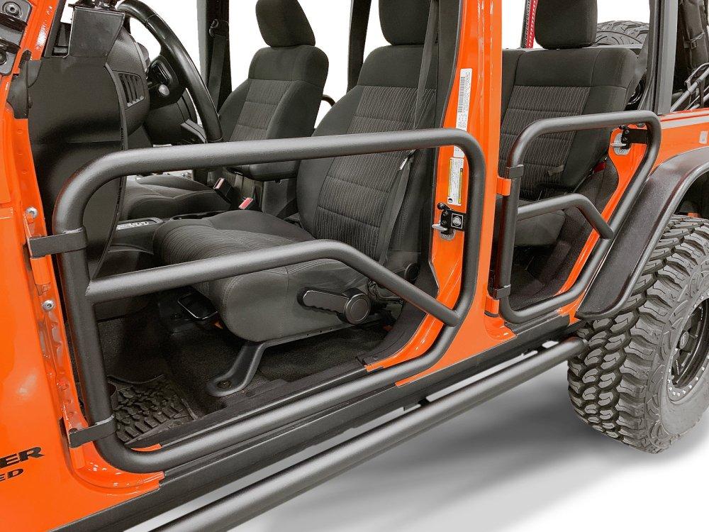 medium resolution of jeep cj5 tube door