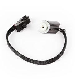 clutch pedal position sensor for 97 06 jeep tj previous next [ 1500 x 1500 Pixel ]