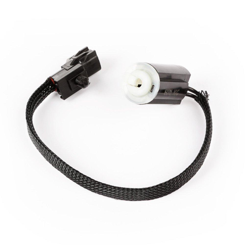 medium resolution of  clutch pedal position sensor for 97 06 jeep tj previous next