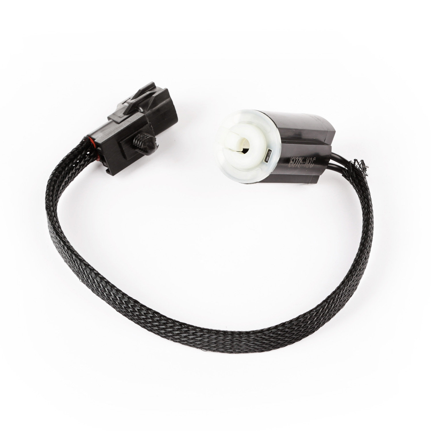 hight resolution of  clutch pedal position sensor for 97 06 jeep tj previous next