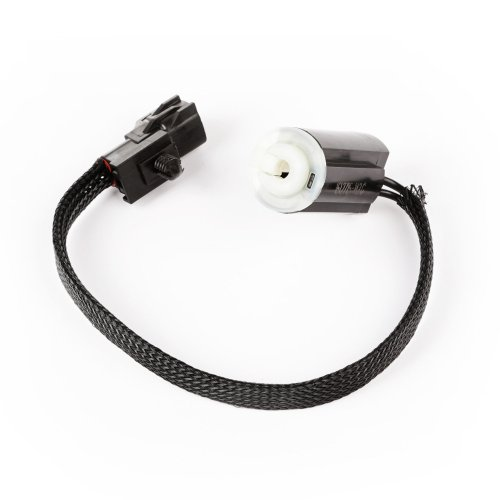 small resolution of  clutch pedal position sensor for 97 06 jeep tj previous next