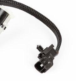omix ada 18676 67 clutch pedal position sensor for 97 06 jeep tj quadratec [ 1500 x 1501 Pixel ]