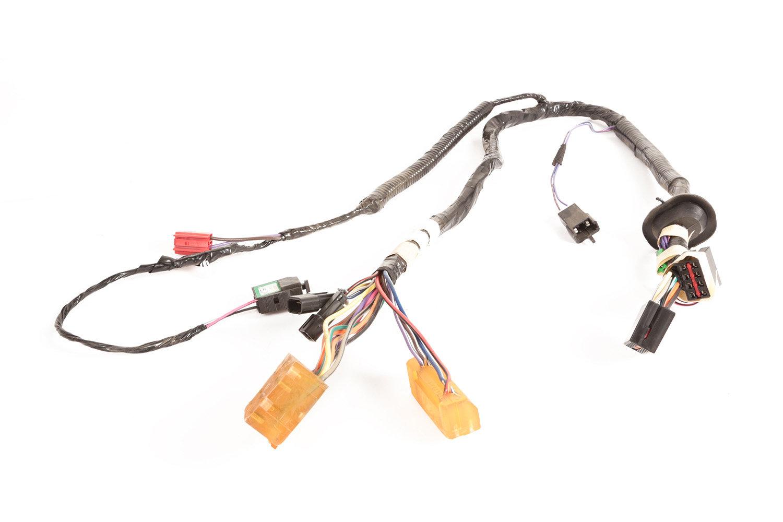 96 jeep grand cherokee trailer wiring diagram leviton 3 way switch dimmer zj door harness