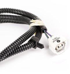omix ada 56009028 air temperature sensor wiring for 97 10 jeep cherokee xj grand cherokee zj wj wrangler tj quadratec [ 1500 x 1500 Pixel ]