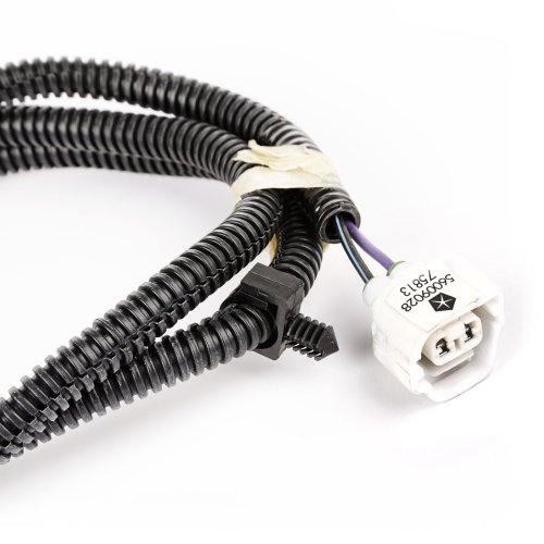 small resolution of omix ada 56009028 air temperature sensor wiring for 97 10 jeep cherokee xj grand cherokee zj wj wrangler tj quadratec