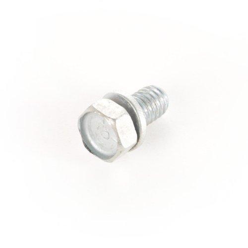 small resolution of omix ada 18886 98 transmission mounting bolt for 84 02 jeep cherokee xj grand cherokee zj wrangler yj tj quadratec