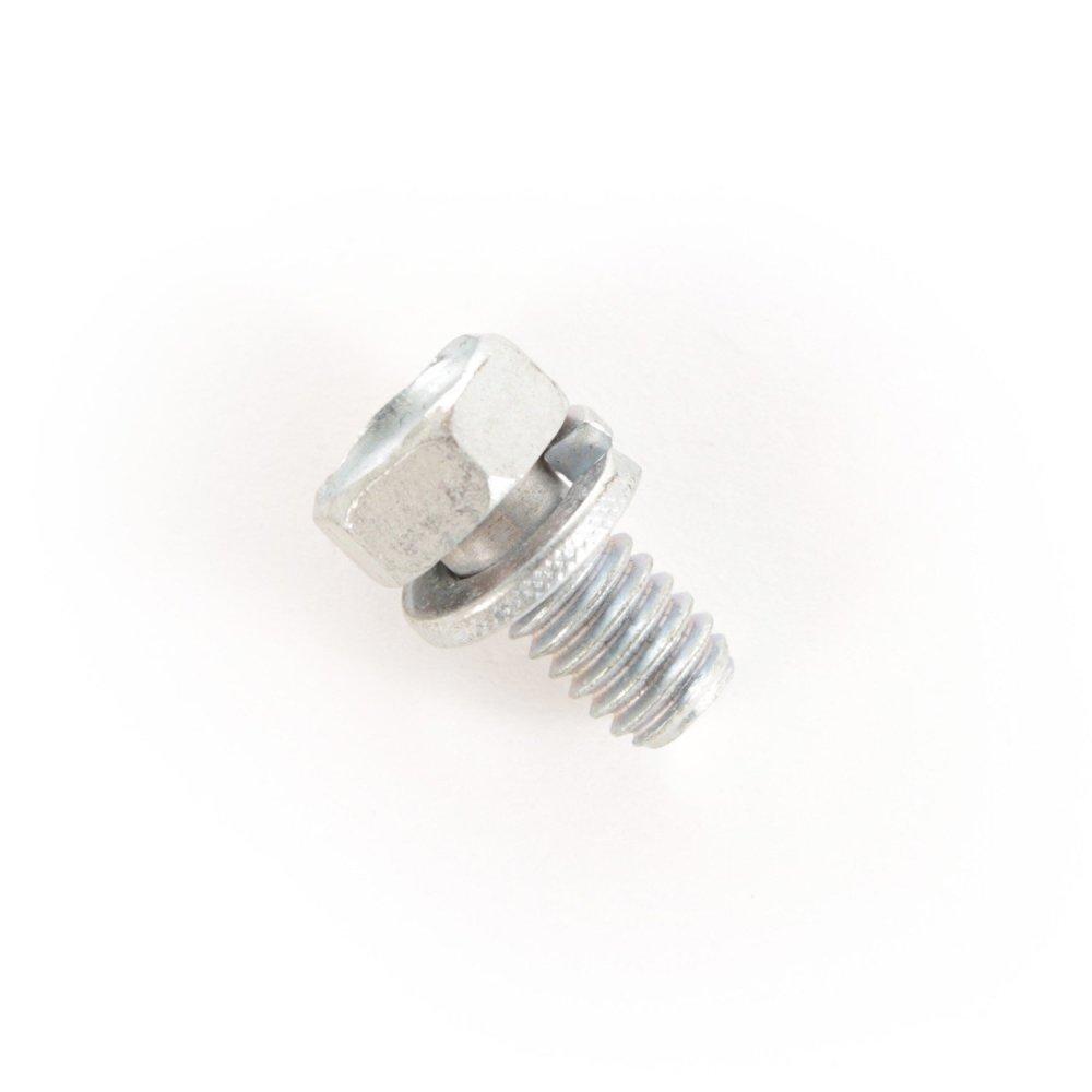 medium resolution of omix ada 18886 98 transmission mounting bolt for 84 02 jeep cherokee xj grand cherokee zj wrangler yj tj quadratec