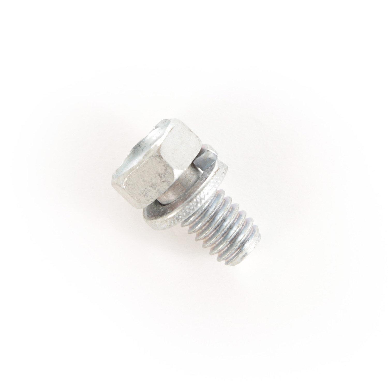 hight resolution of omix ada 18886 98 transmission mounting bolt for 84 02 jeep cherokee xj grand cherokee zj wrangler yj tj quadratec