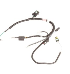 omix ada s 56009610 wiring harness assembly for 94 96 jeep cherokee xj with 4 0l [ 1500 x 1000 Pixel ]