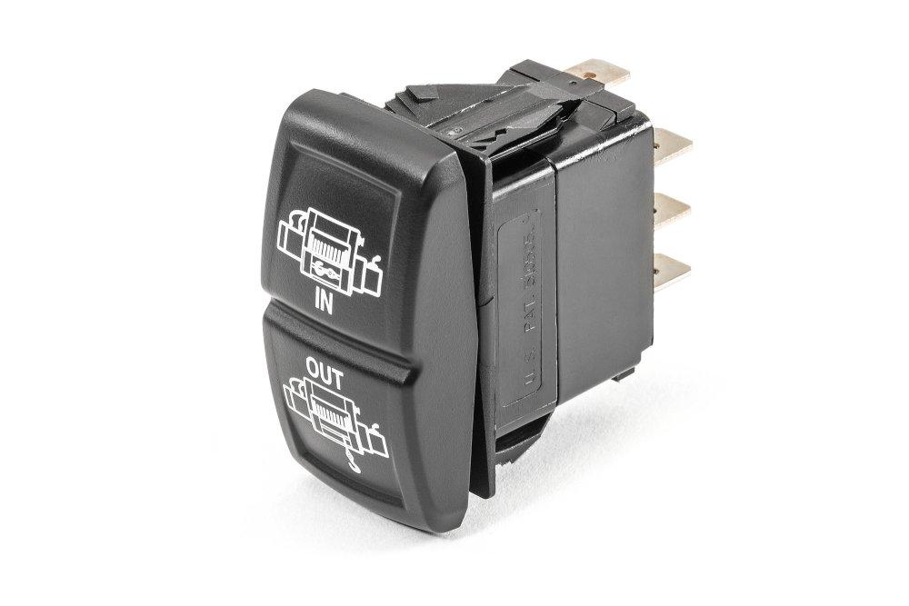 medium resolution of painless wiring jeep tj wiring diagram img painless wiring jeep electrical quadratec painless wiring jeep tj