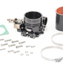 painless wiring 65302 performance 62mm perfect hi velocity throttle body for 05 06 jeep [ 2000 x 1335 Pixel ]