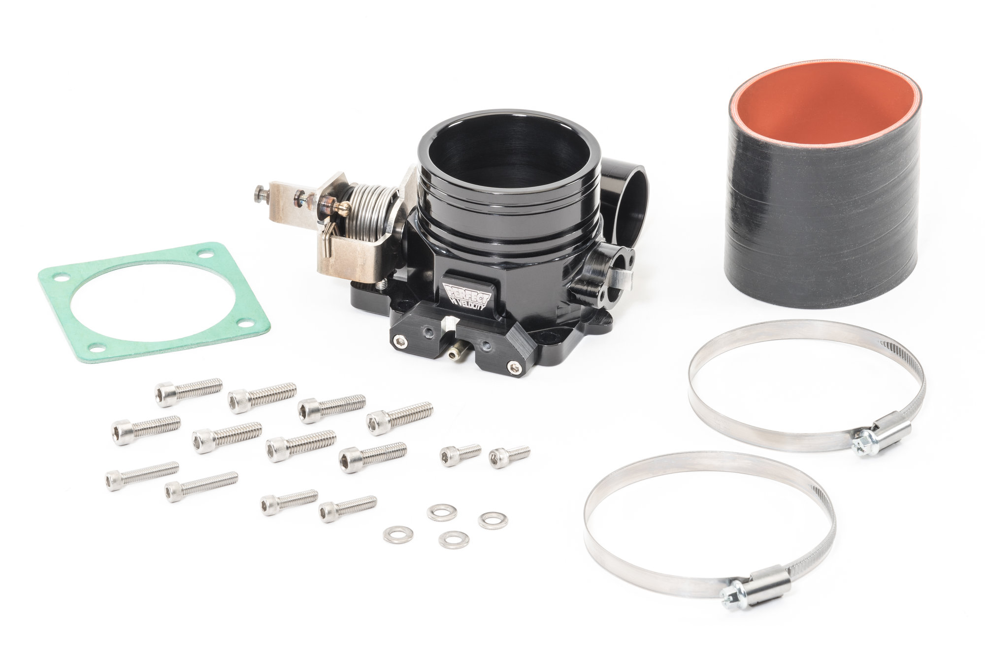 hight resolution of painless wiring 65302 performance 62mm perfect hi velocity throttle body for 05 06 jeep