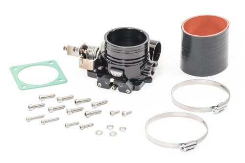 small resolution of painless wiring 65302 performance 62mm perfect hi velocity throttle body for 05 06 jeep