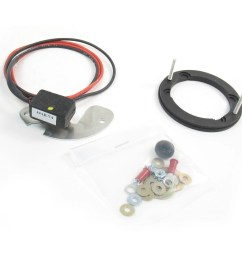 pertronix performance 1181 ignitor ignition system for 72 74 jeep cj jeep yj ignition wiring diagram jeep amc v8 ignition wiring [ 1500 x 1500 Pixel ]