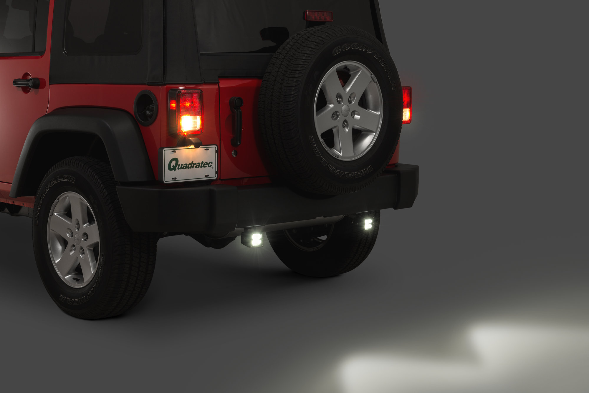 hight resolution of off road auxiliary light harnes